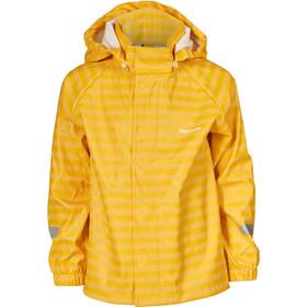 Tretorn Gränna Raincoat Barn spectra yellow